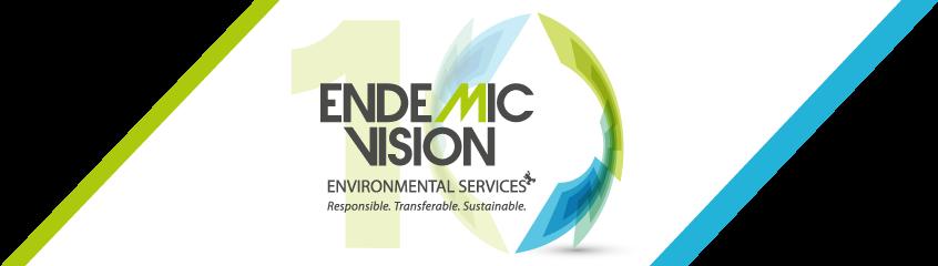 EndemicVision Environmental Services