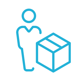 Service Delivery Icon2