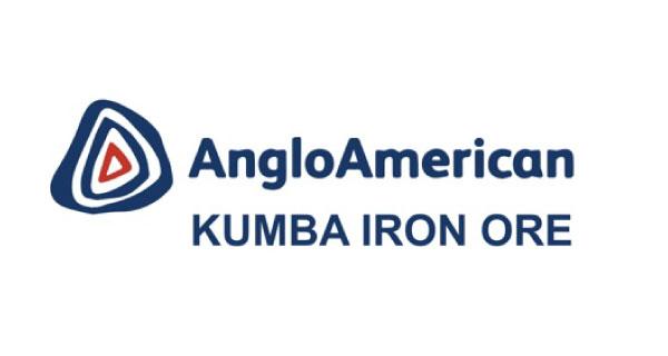 Anglo Kumba Up