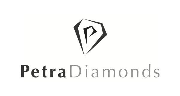 Petra Diamonds Hover